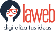 laweb - Digitaliza tus ideas