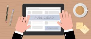 ¿Qué te ofrece la publicidad online?