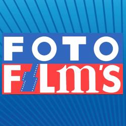 fotofilms.png