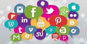 El Poder de las Redes Sociales en el Ámbito Empresarial.