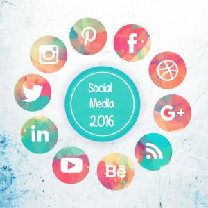 4 Nuevas tendencias del marketing digital que marcarán este 2016